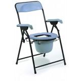 Tuvaletli Sandalye